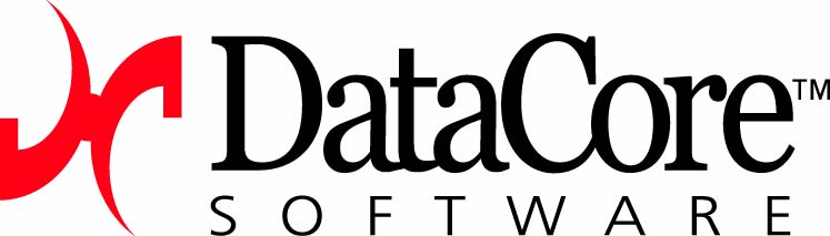 DataCore Software